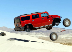wheels-off-hummer