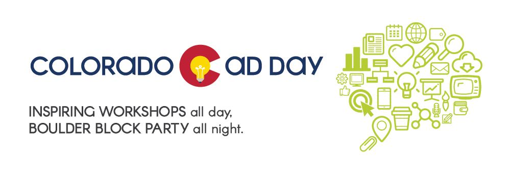 CAD day night banner AdClub v2